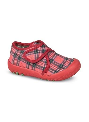 Ayakkabı-Ceyo